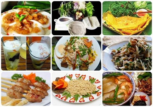 Kinh nghiệm du lịch Đà Nẵng 2