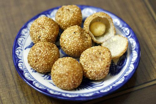 Món ăn ngon ở Hà Nội 18