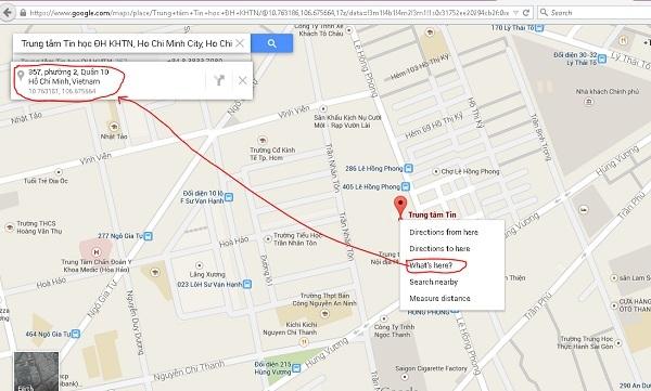 Hình-ảnh-chỉ-đường-tại-Hồ-Chí-Minh-qua-bản-đồ-trực-tuyến